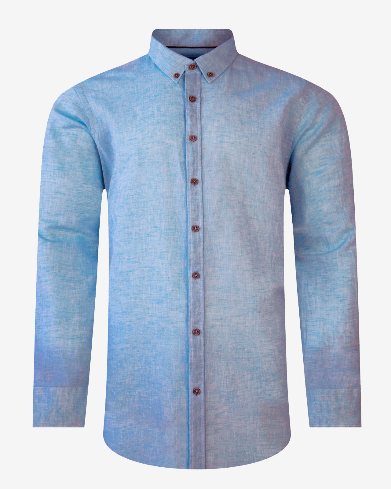 Рубашка TREND 02-1001