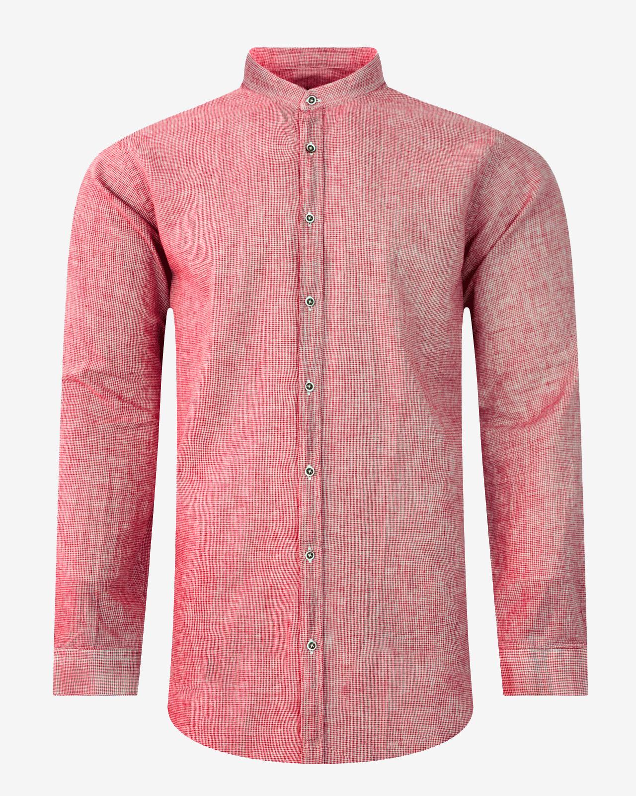 Рубашка TREND 02-1046