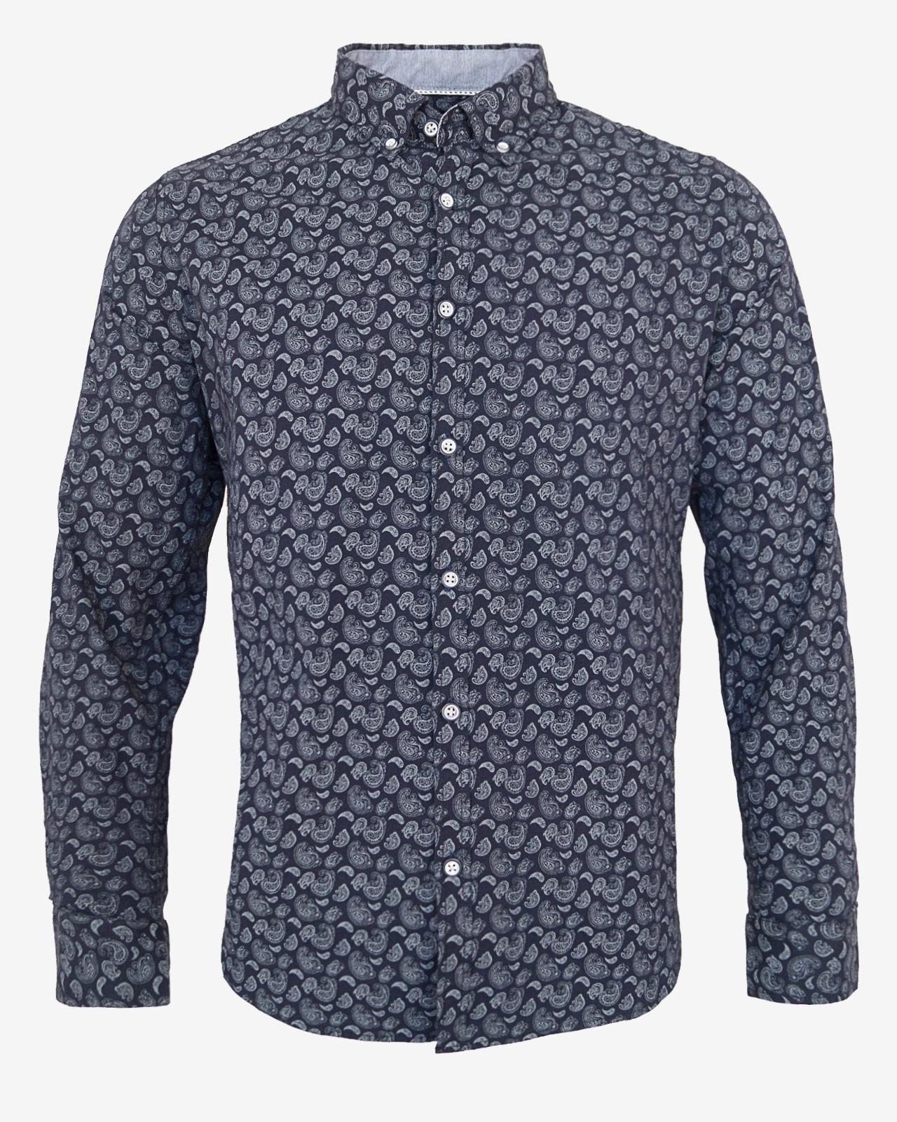 Рубашка Trend 32075