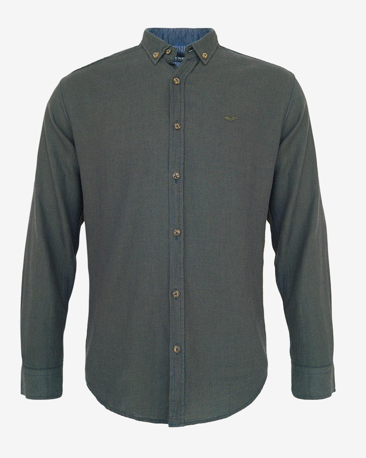 Рубашка Trend 100