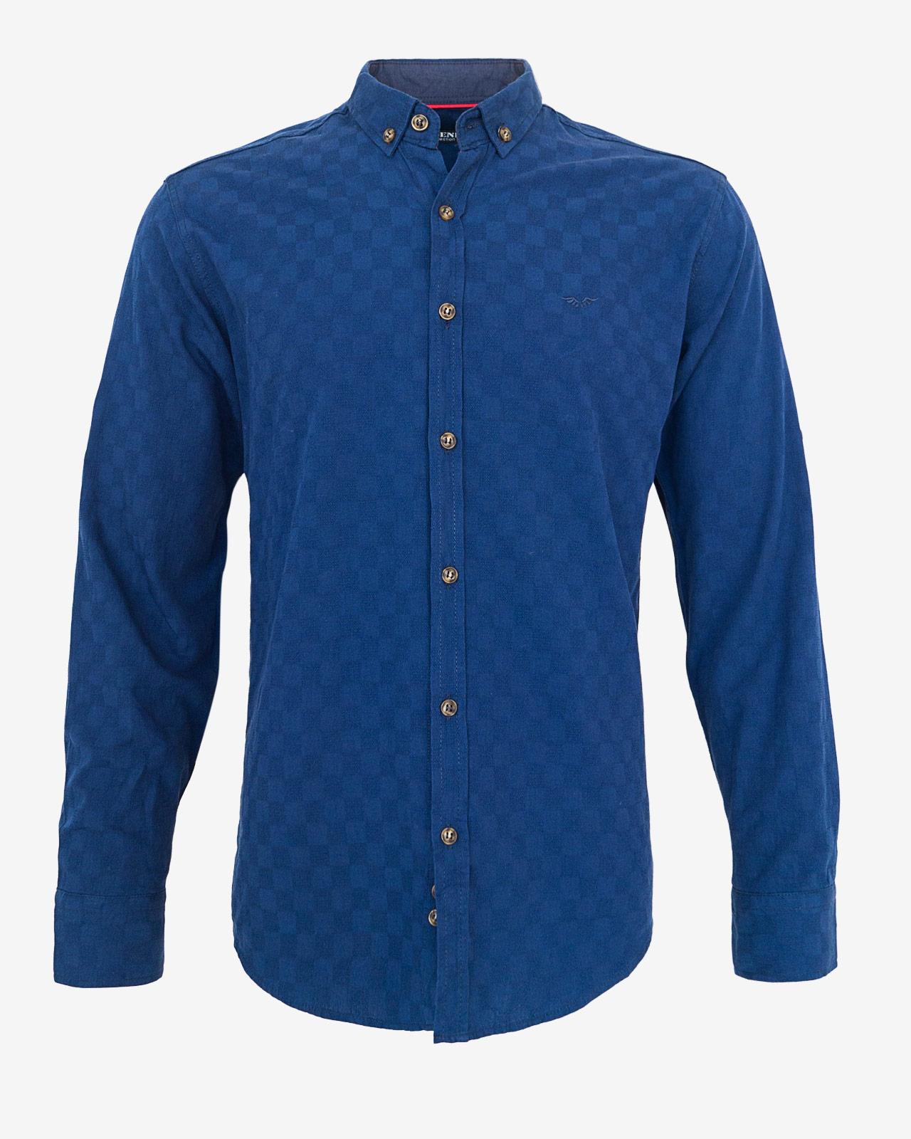 Рубашка Trend 103