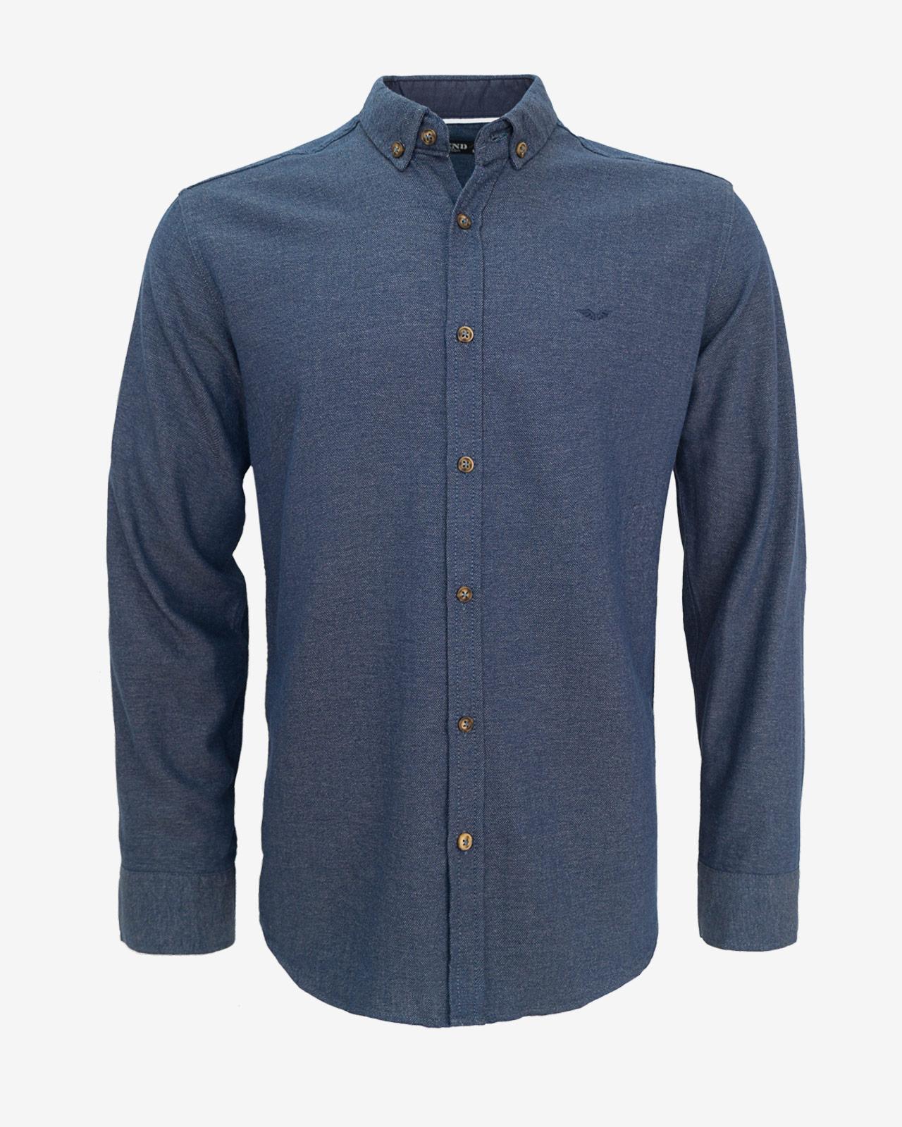 Рубашка Trend 104