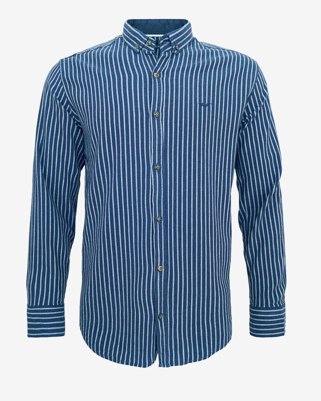 Рубашка Trend 105