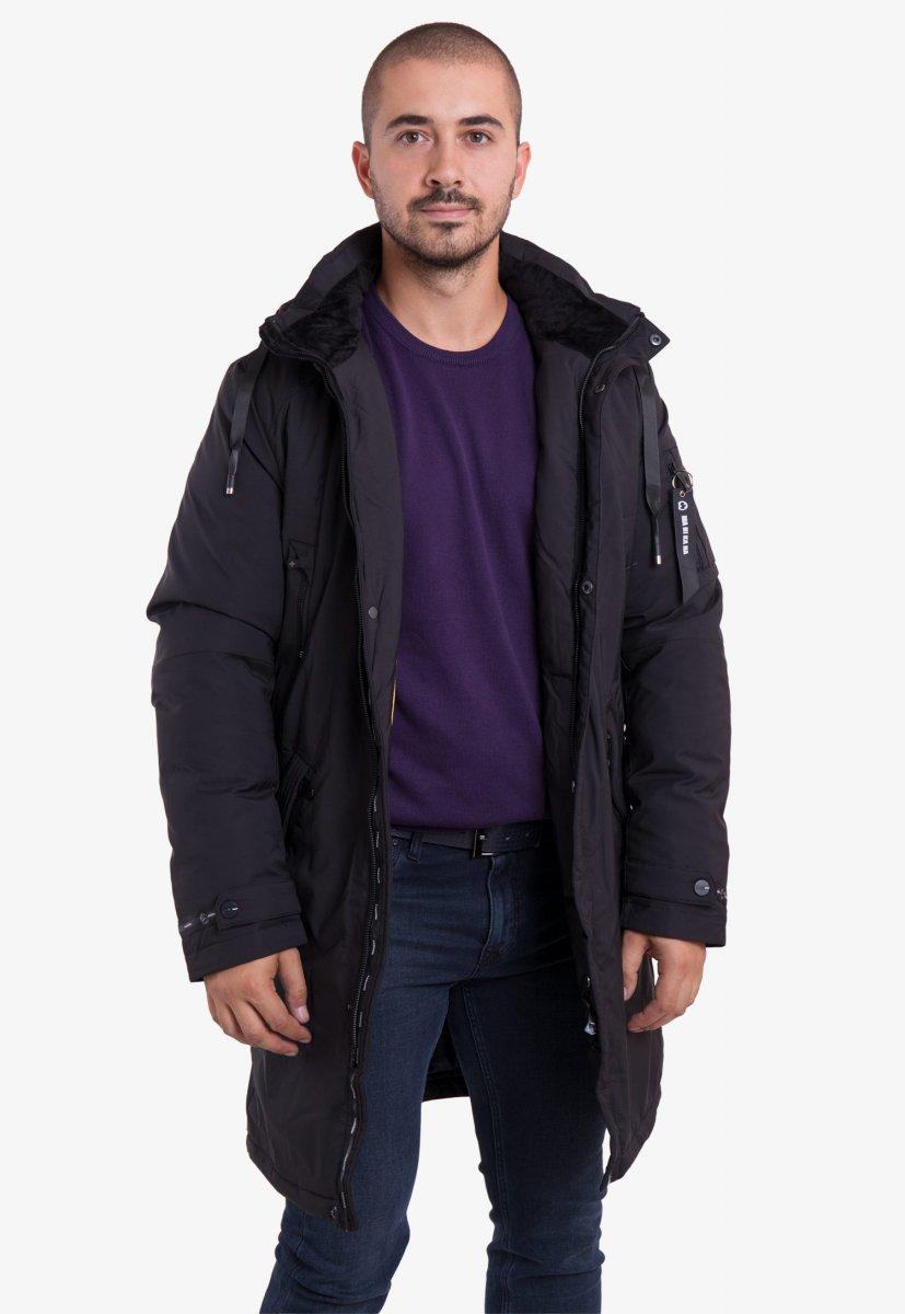 Куртка TREND 1077