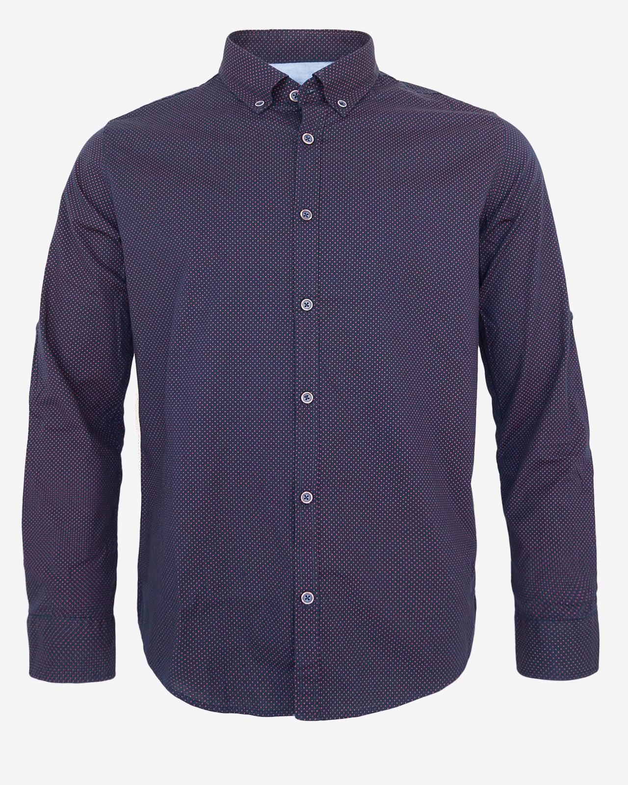 Рубашка Trend 32090