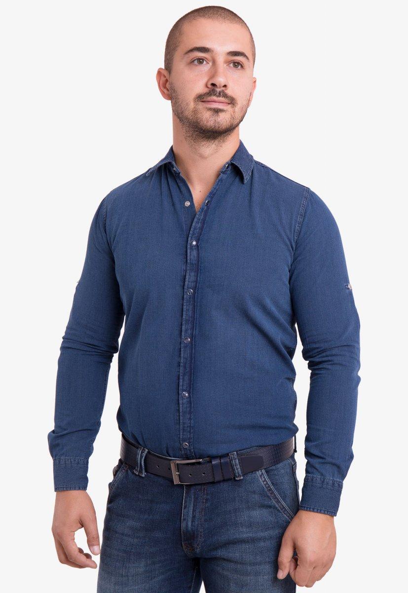 Рубашка Trend 1561