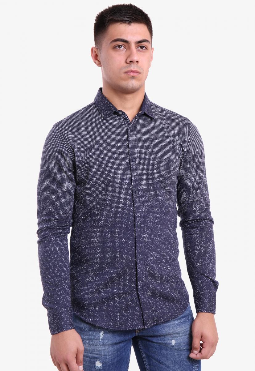 Рубашка Trend 17853