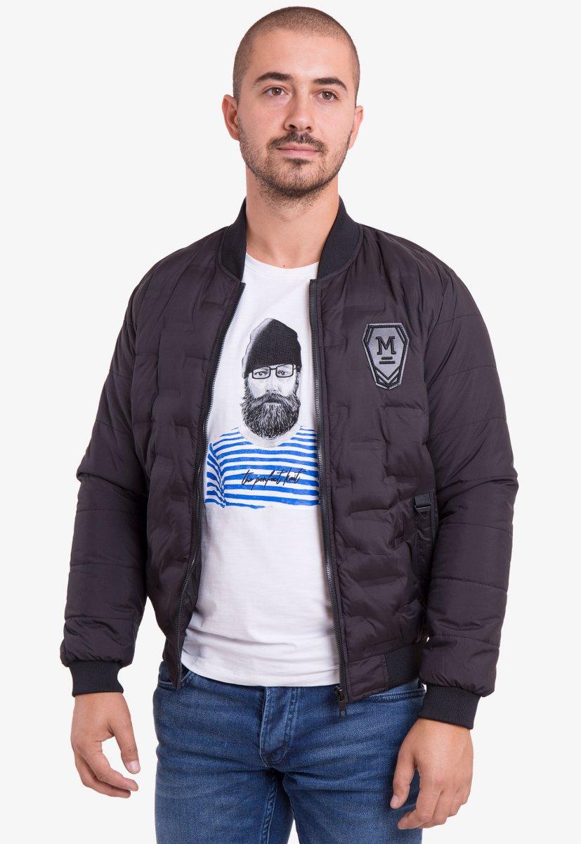 Куртка TREND 1835