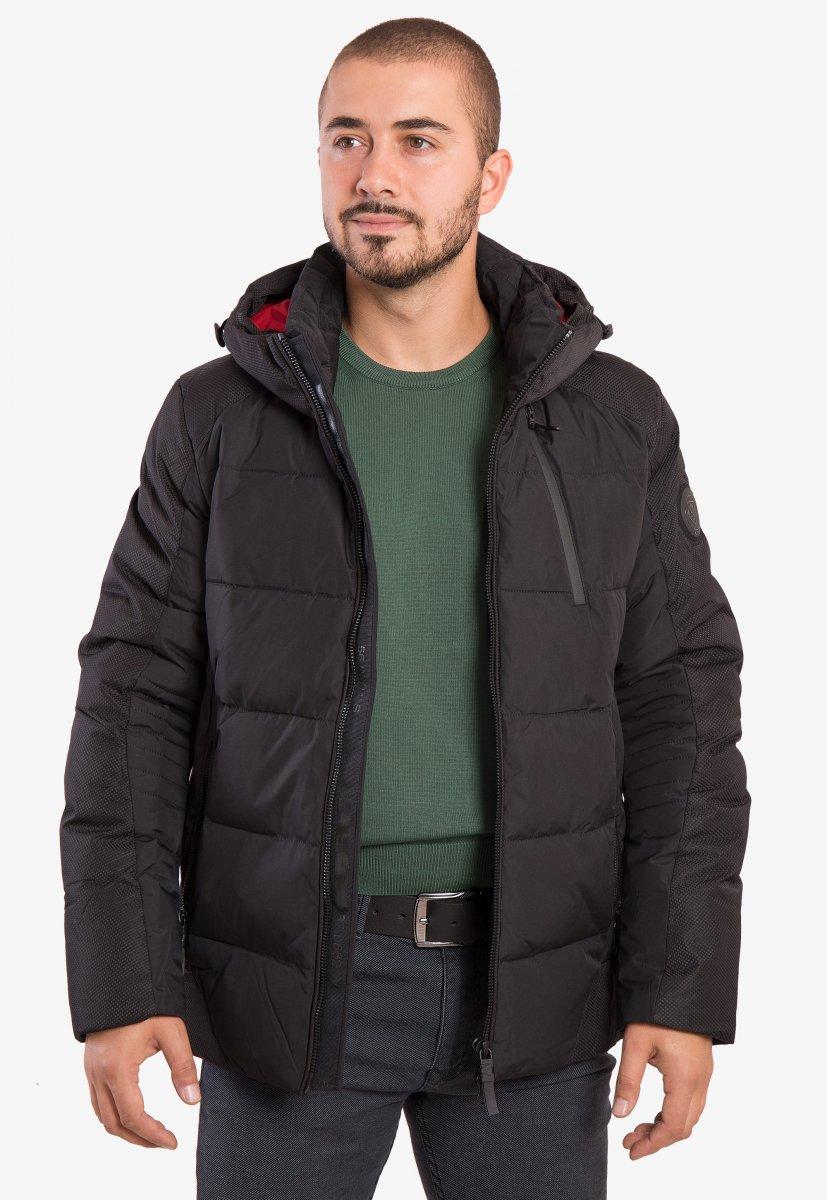 Куртка TREND 18MD010