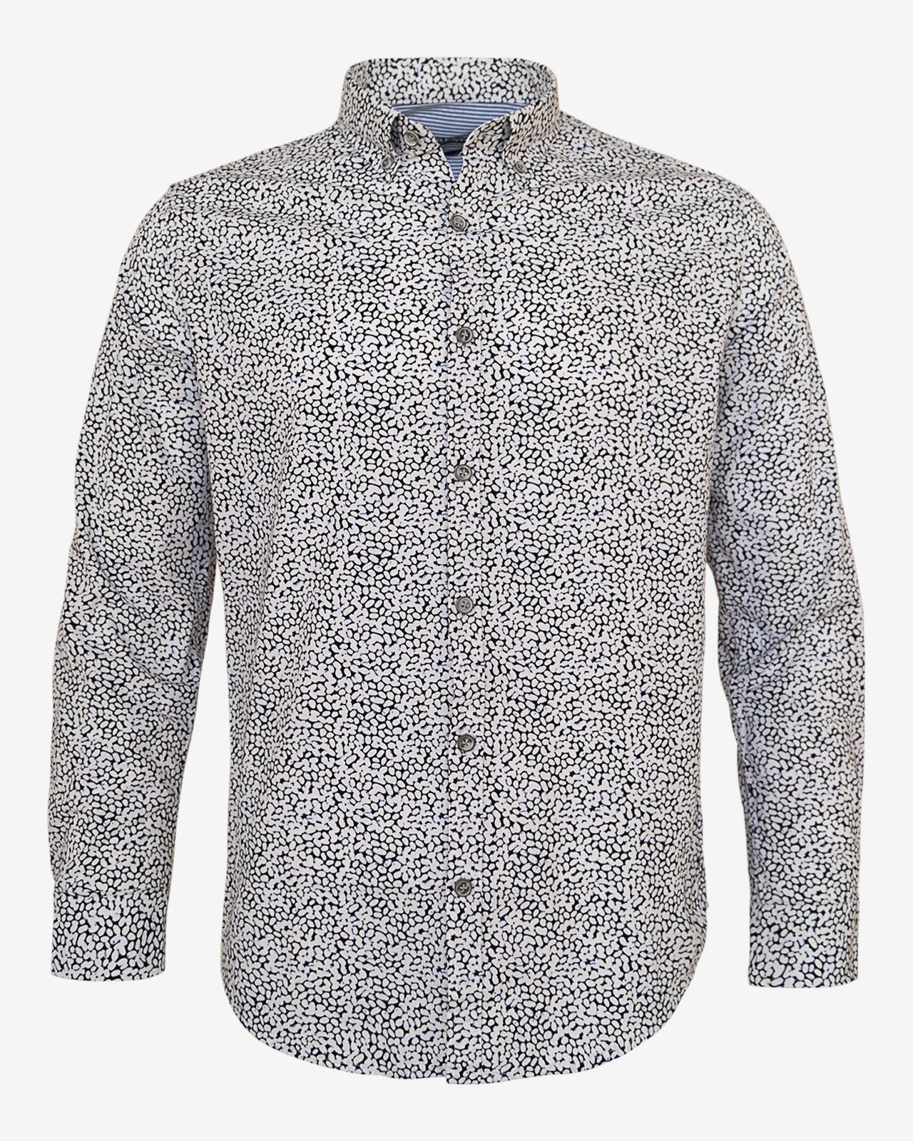 Рубашка Trend 32091