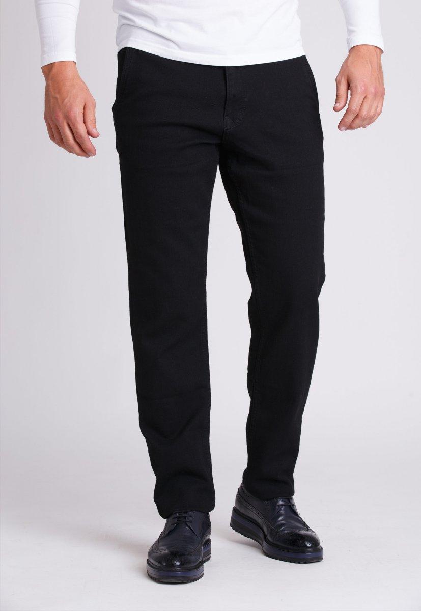 Джинсы Trend Collection 12527 Черный (SIYAH)