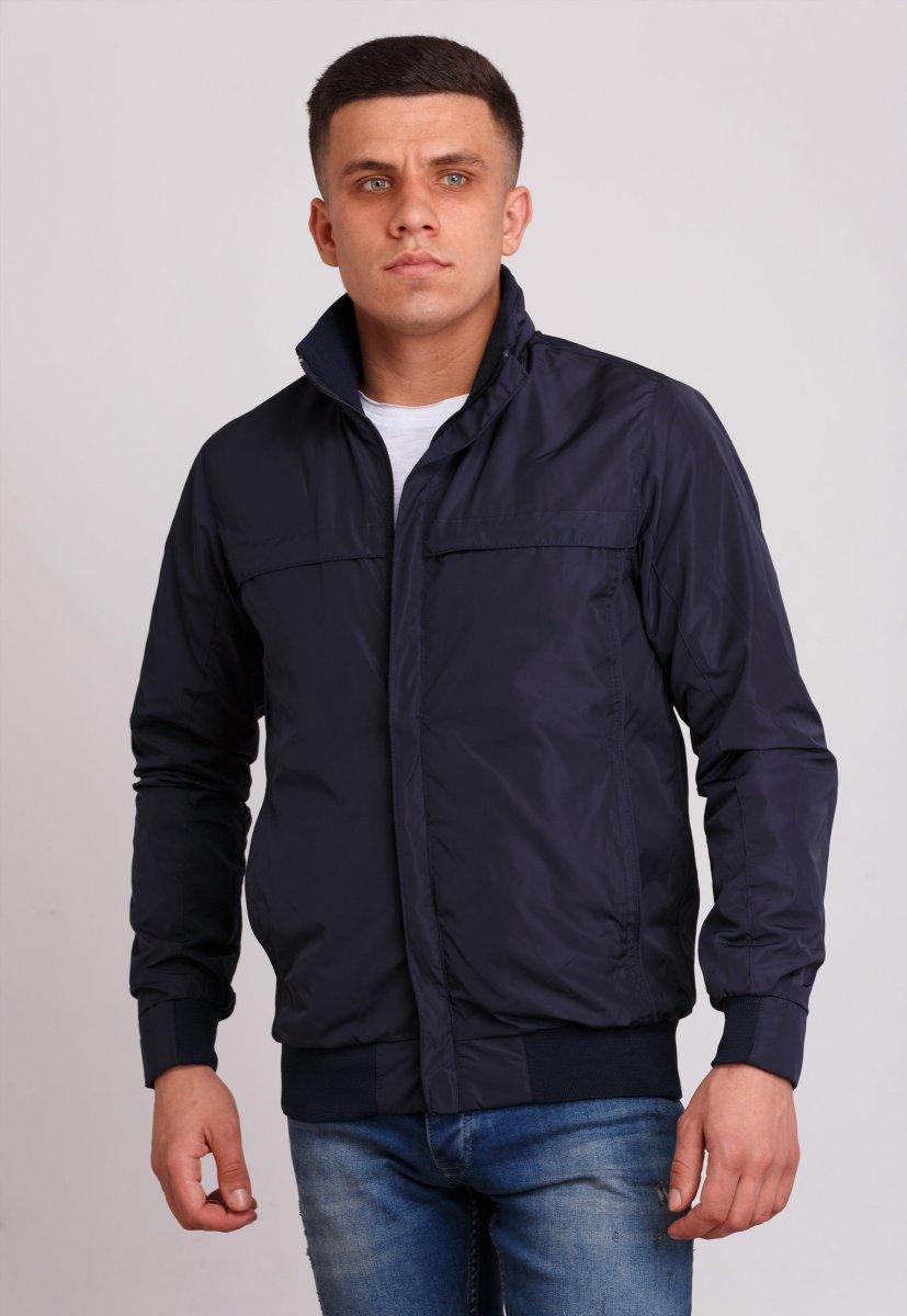 Куртка Trend Collection 54004 Темно-синий