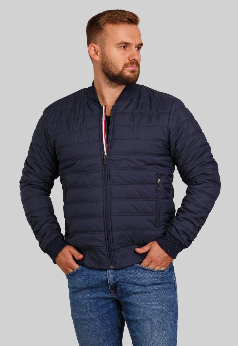 Куртка Trend Collection 7070 Синий