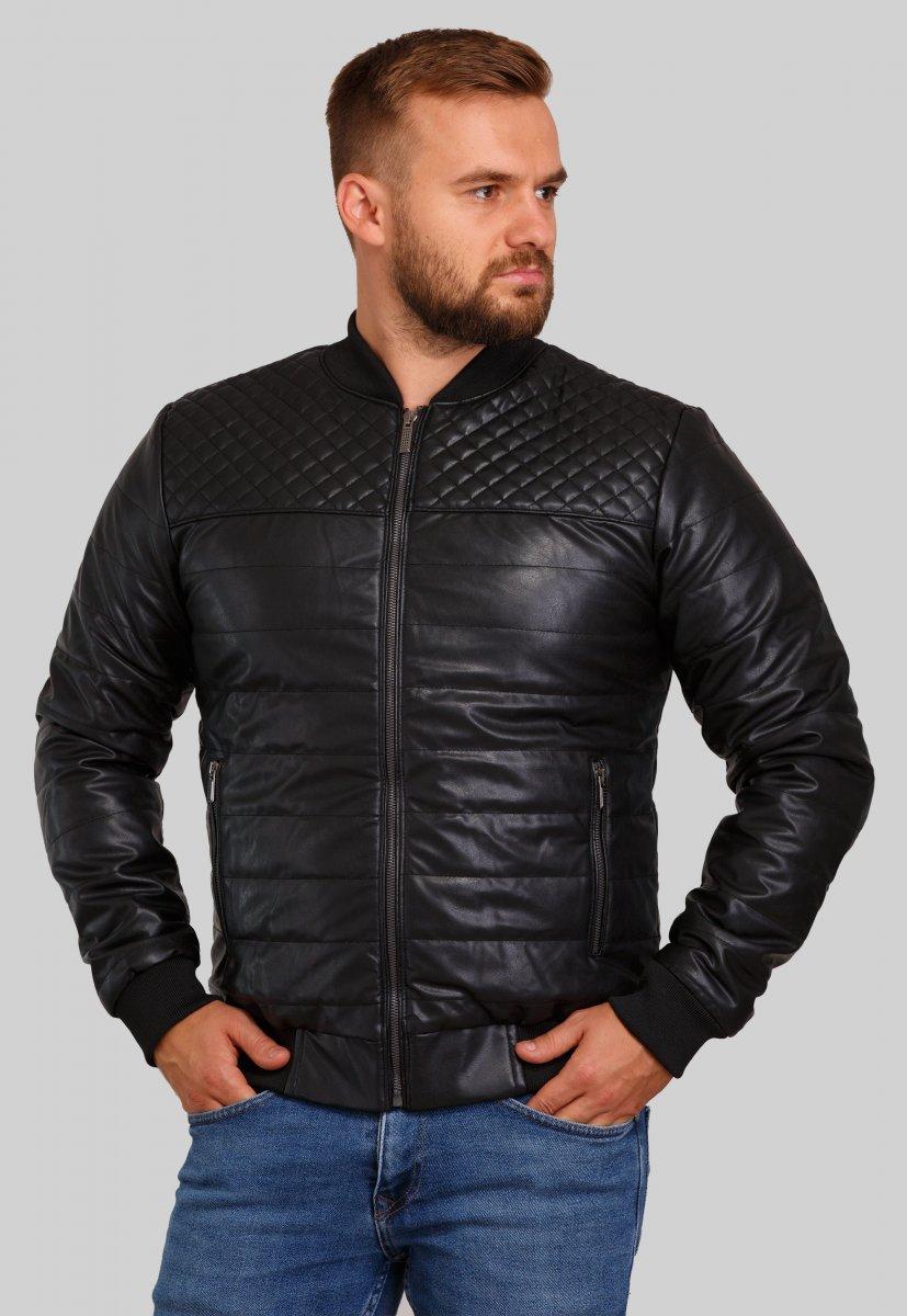 Куртка Trend Collection 6500 Черный