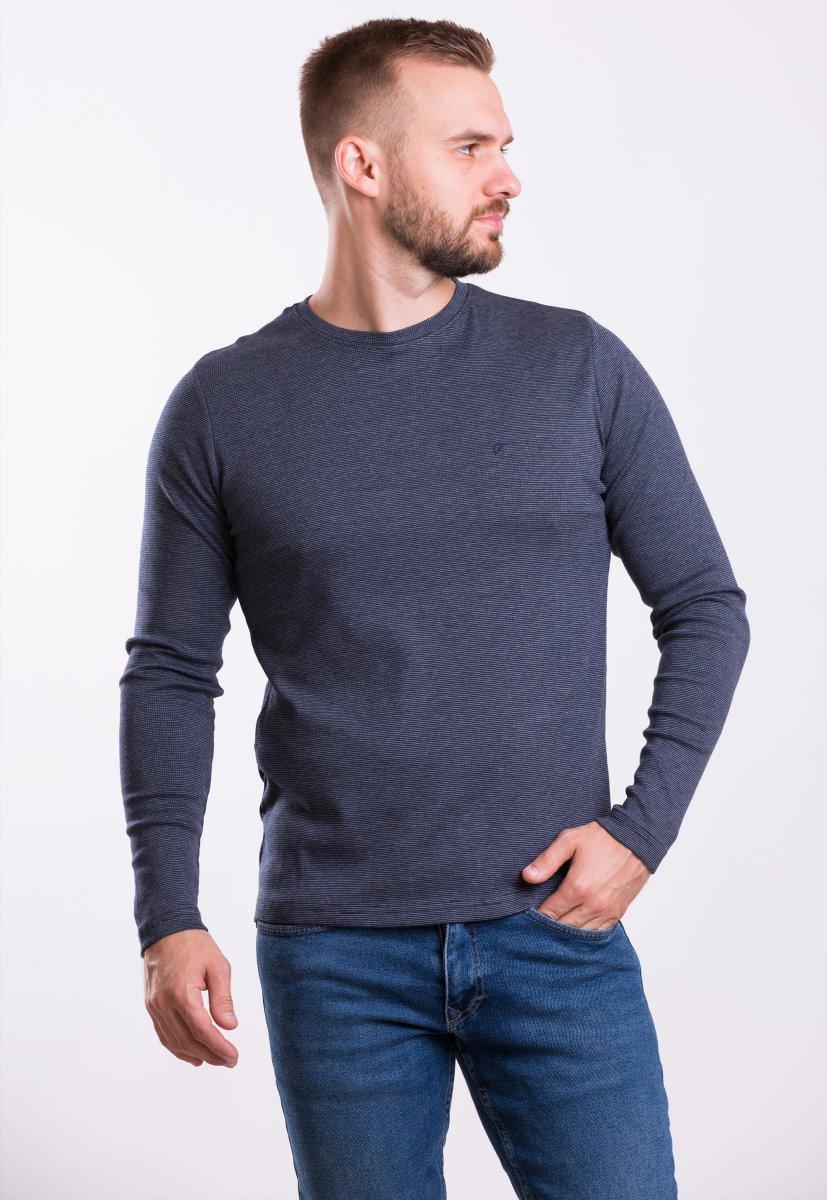 Реглан Trend Collection 5003 серый