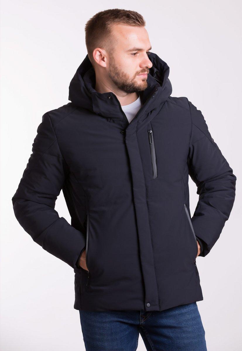 Куртка Trend Collection 6600 Синий