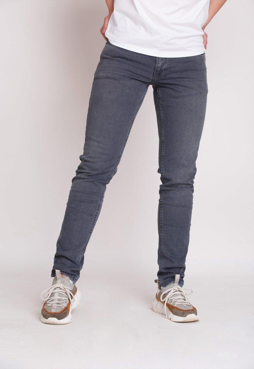 Джинсы Trend Collection 12576 Серый (Gri)
