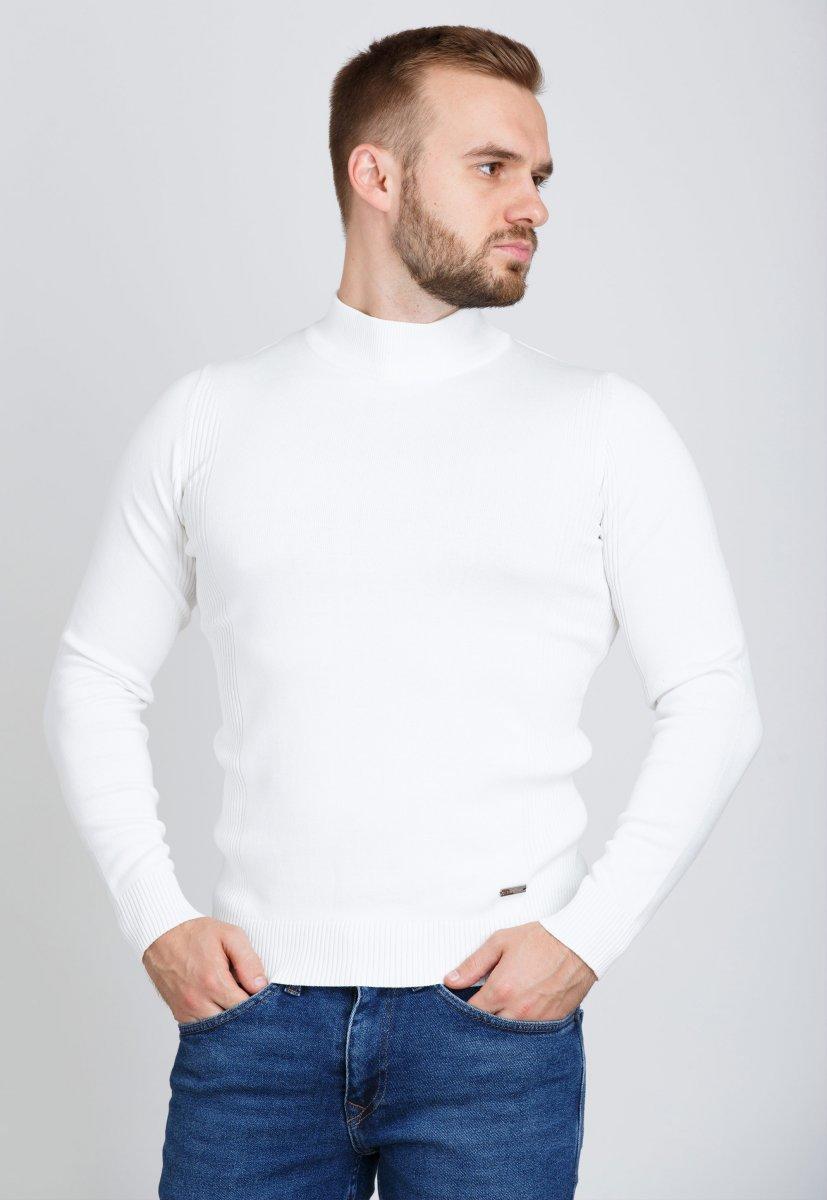 Гольф Trend Collection 1968 Белый