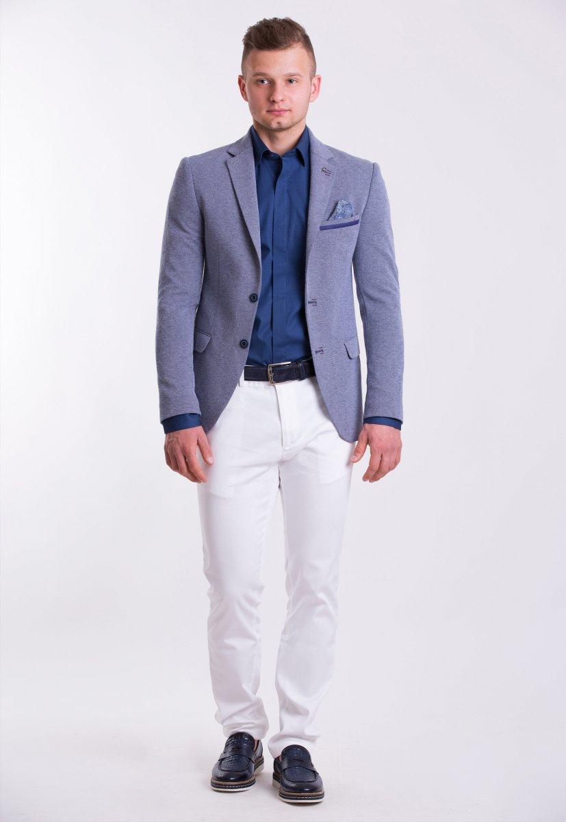 Мужской костюм (TJK-03, G831, U02-1100;)