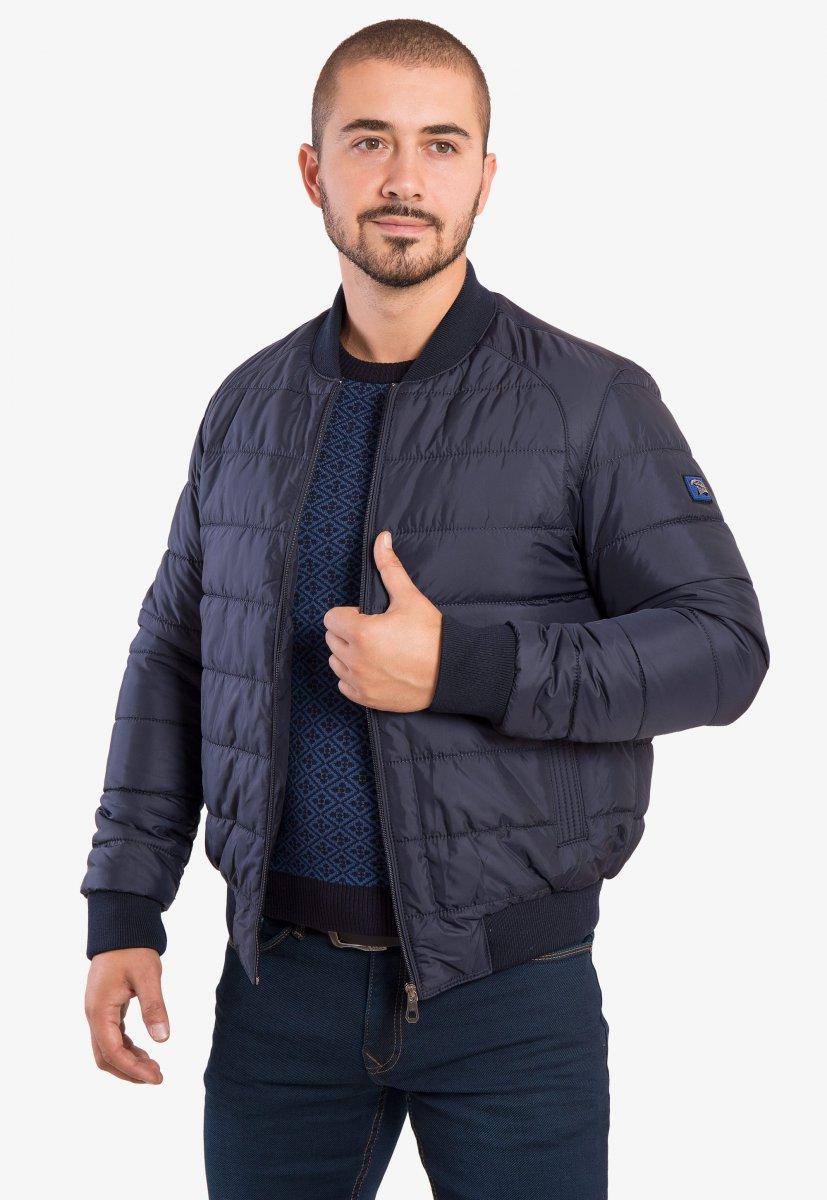Куртка TREND 3899