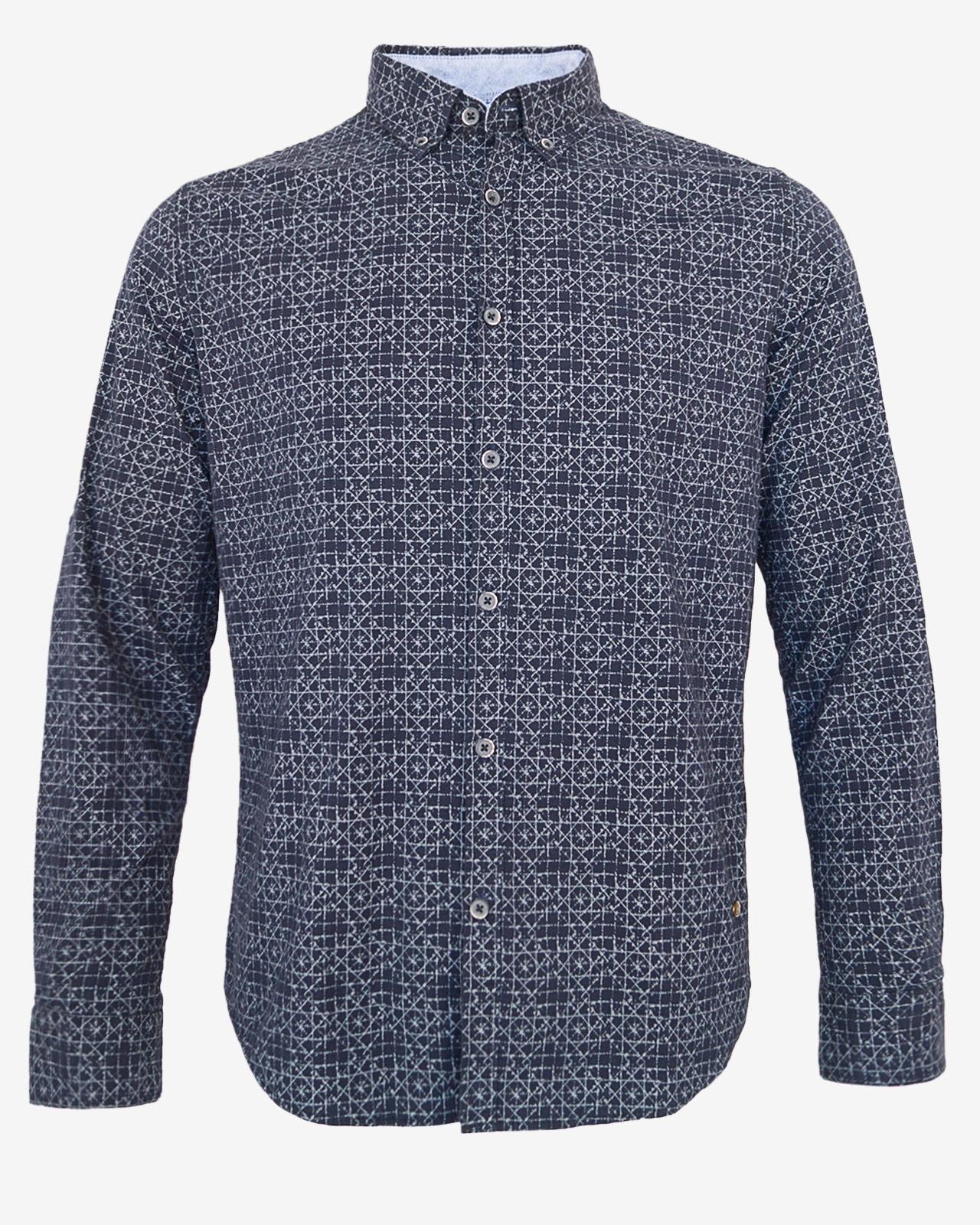 Рубашка Trend 32077