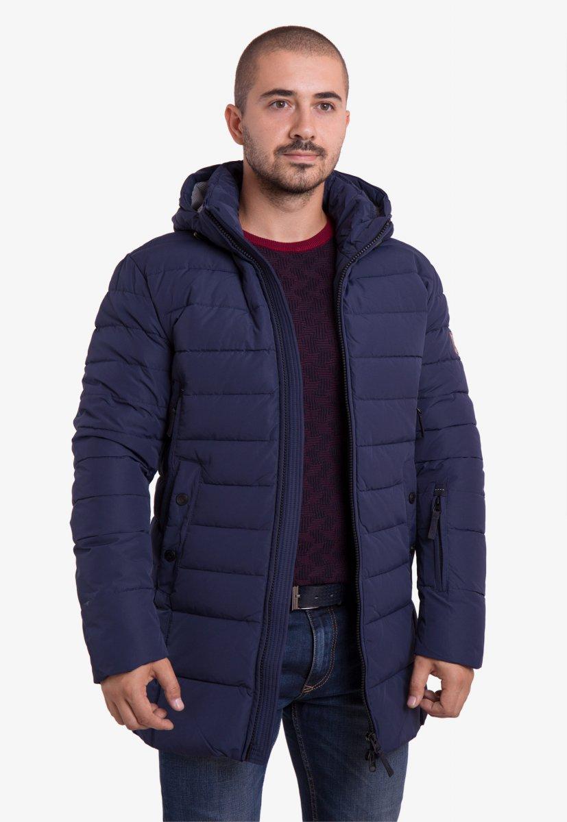 Куртка TREND 6H12