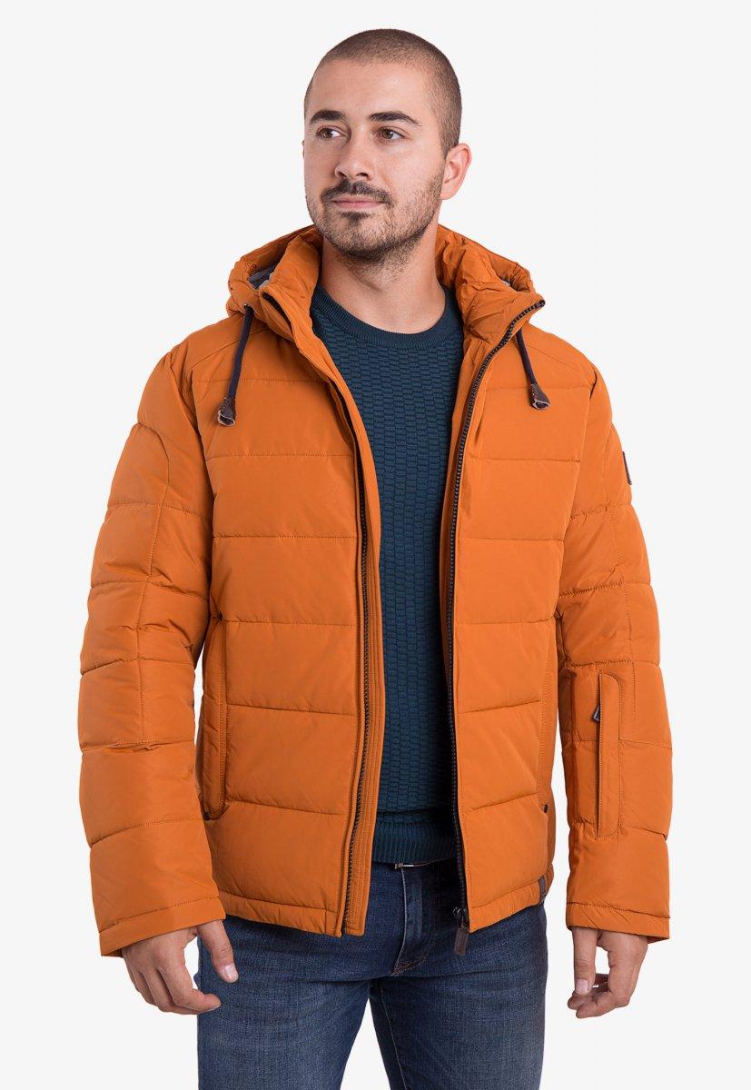 Куртка TREND 6W53