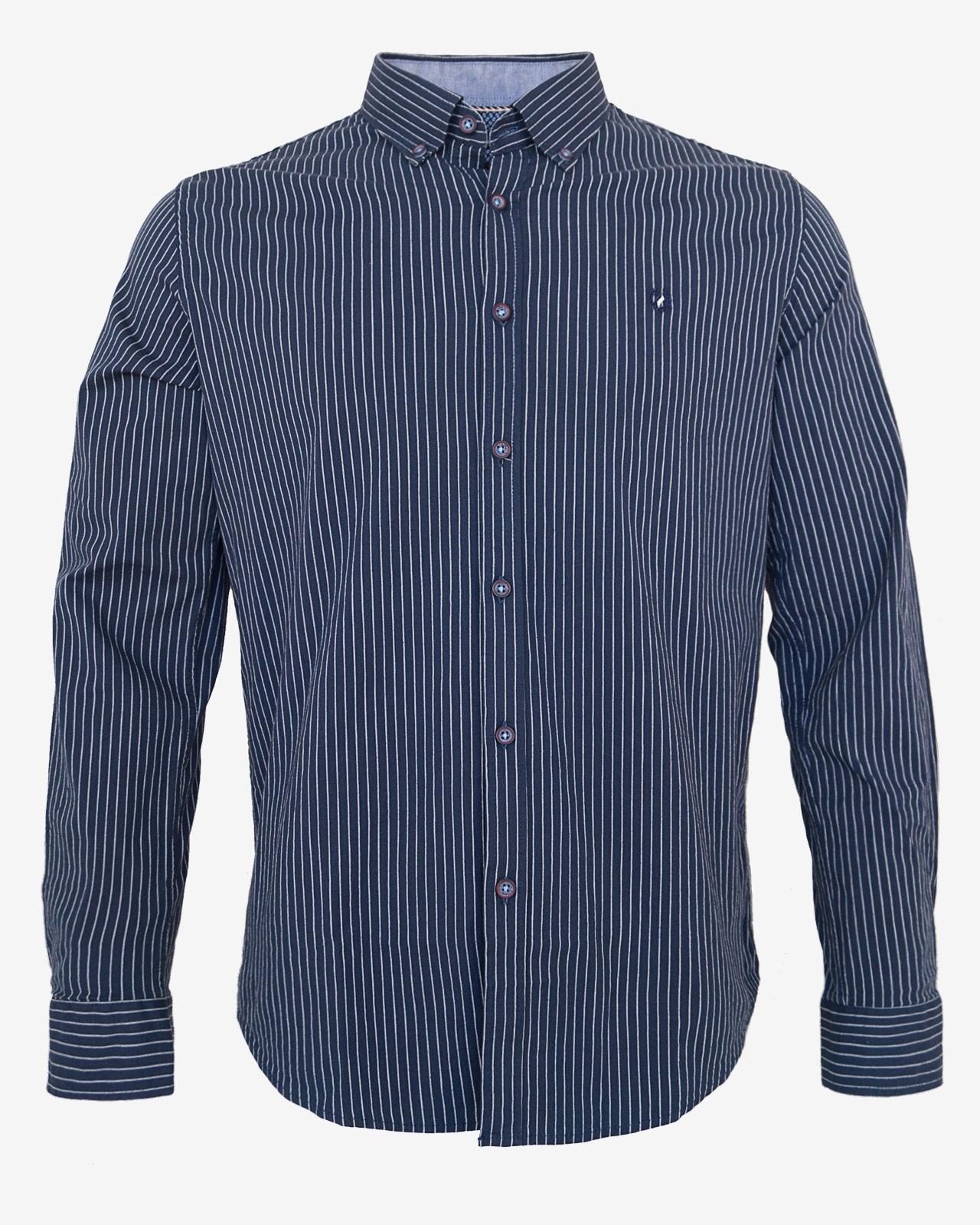 Рубашка Trend 32084