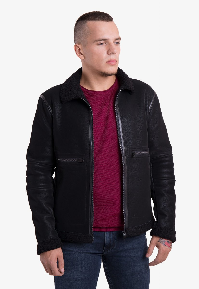 Куртка TREND 801