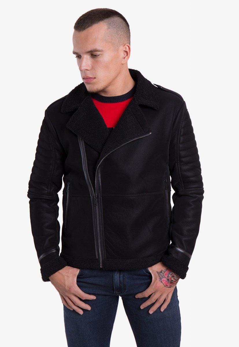 Куртка TREND 848