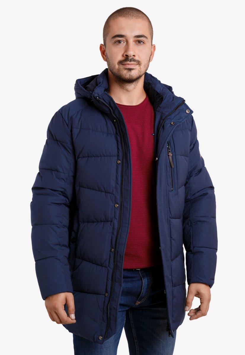 Куртка TREND 8W03
