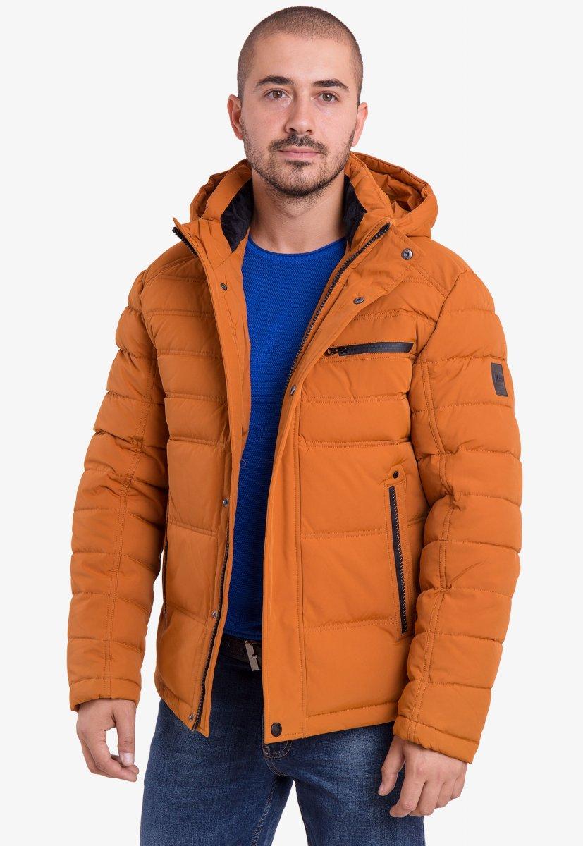 Куртка TREND 8w14