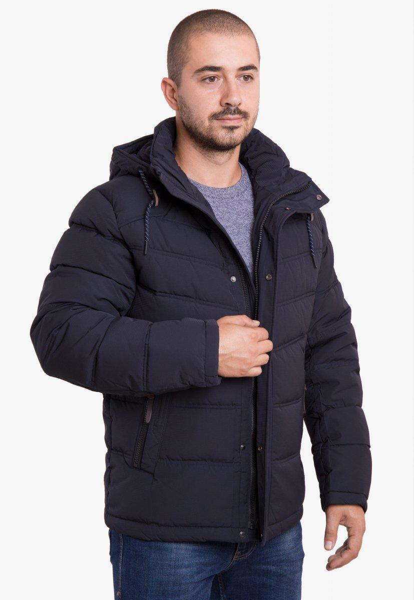 Куртка TREND 8W38