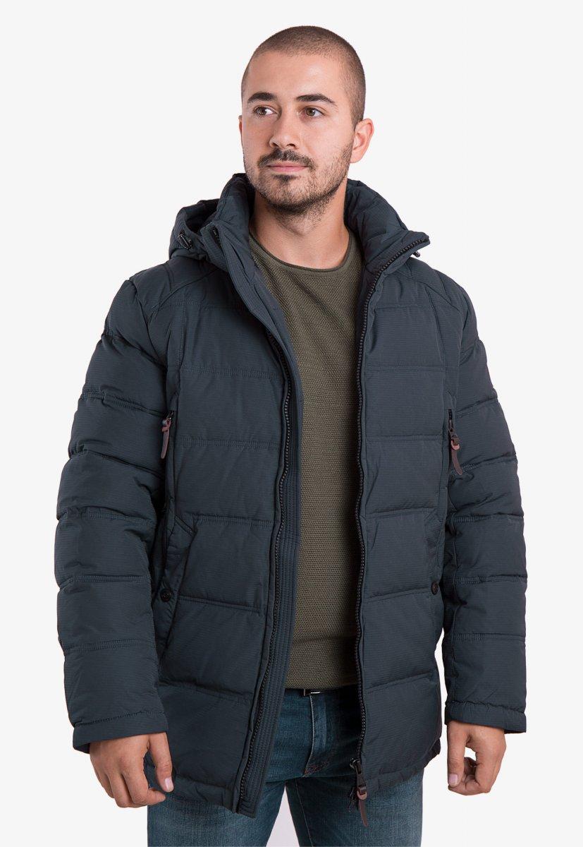 Куртка TREND 8W47