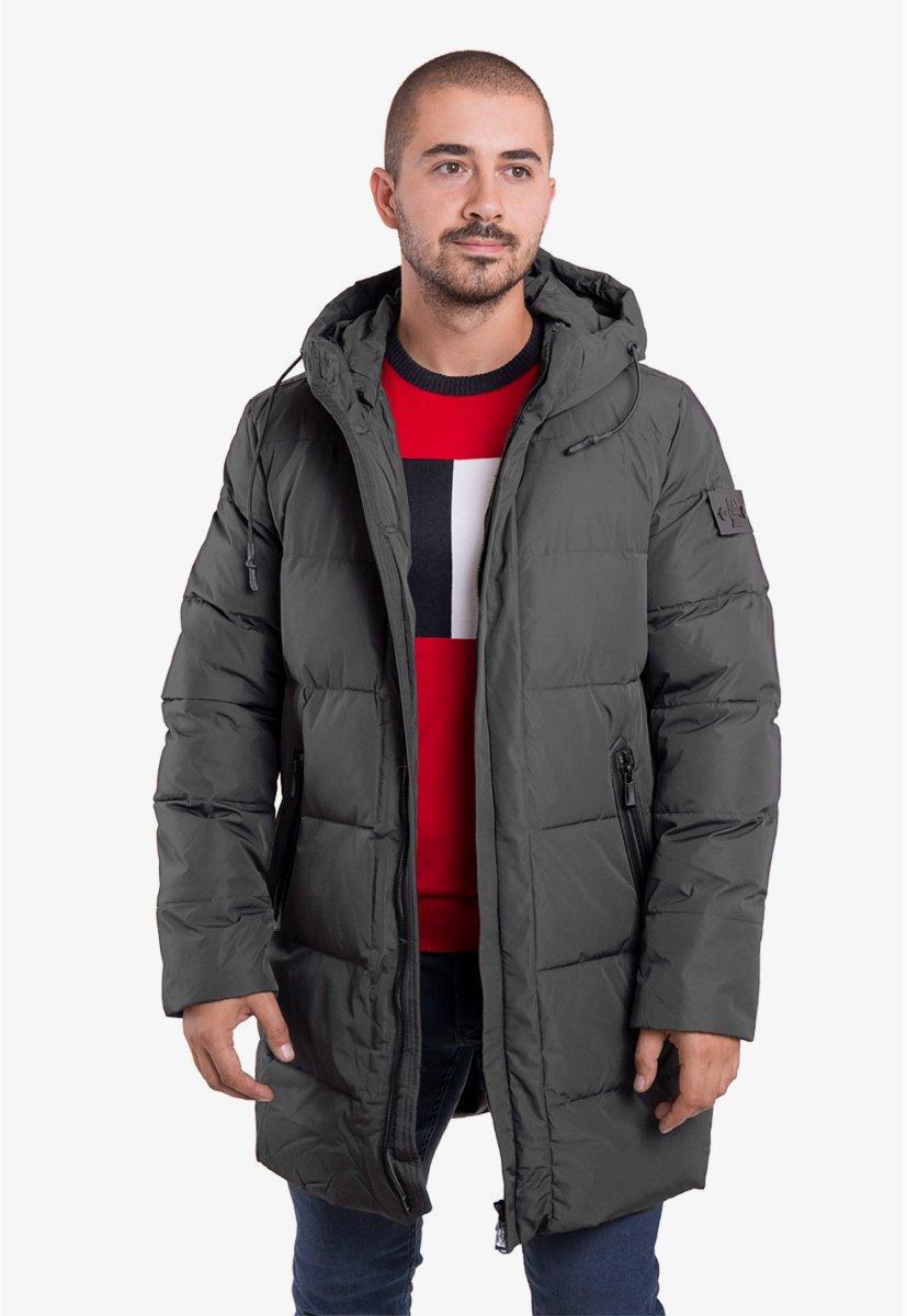 Куртка TREND 18MD041