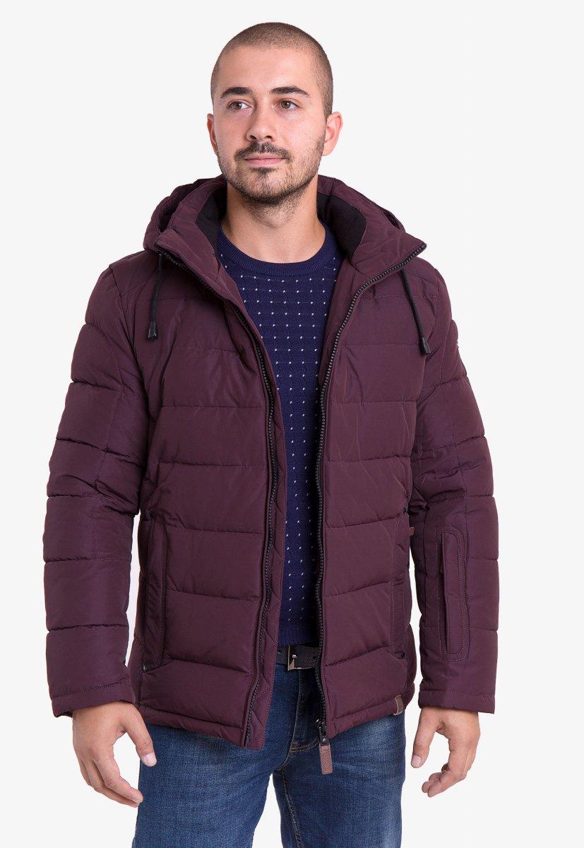 Куртка TREND 6619-2