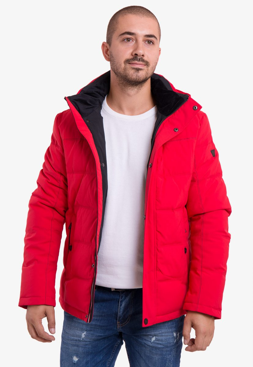 Куртка TREND 2021