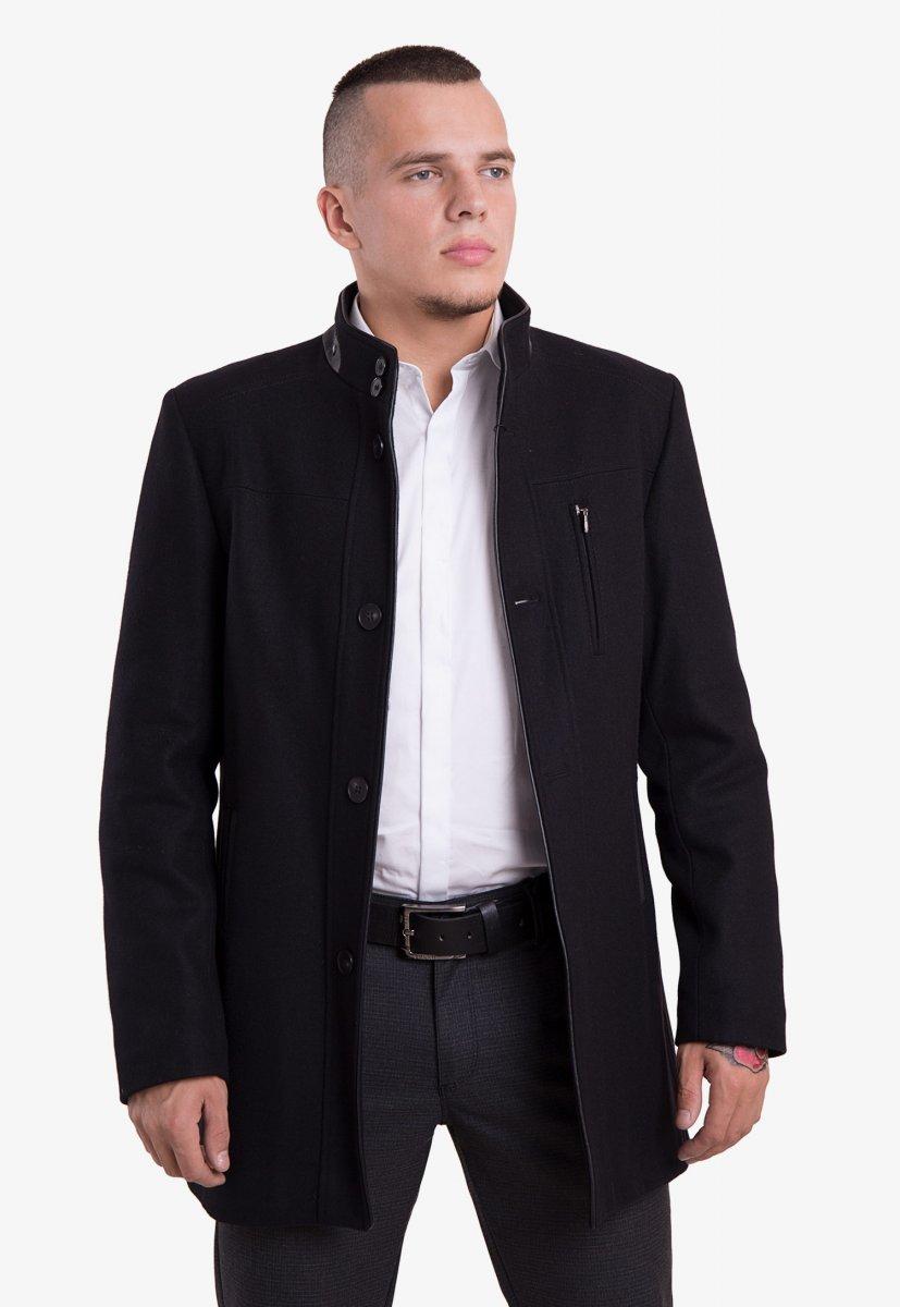 Пальто Trend 555