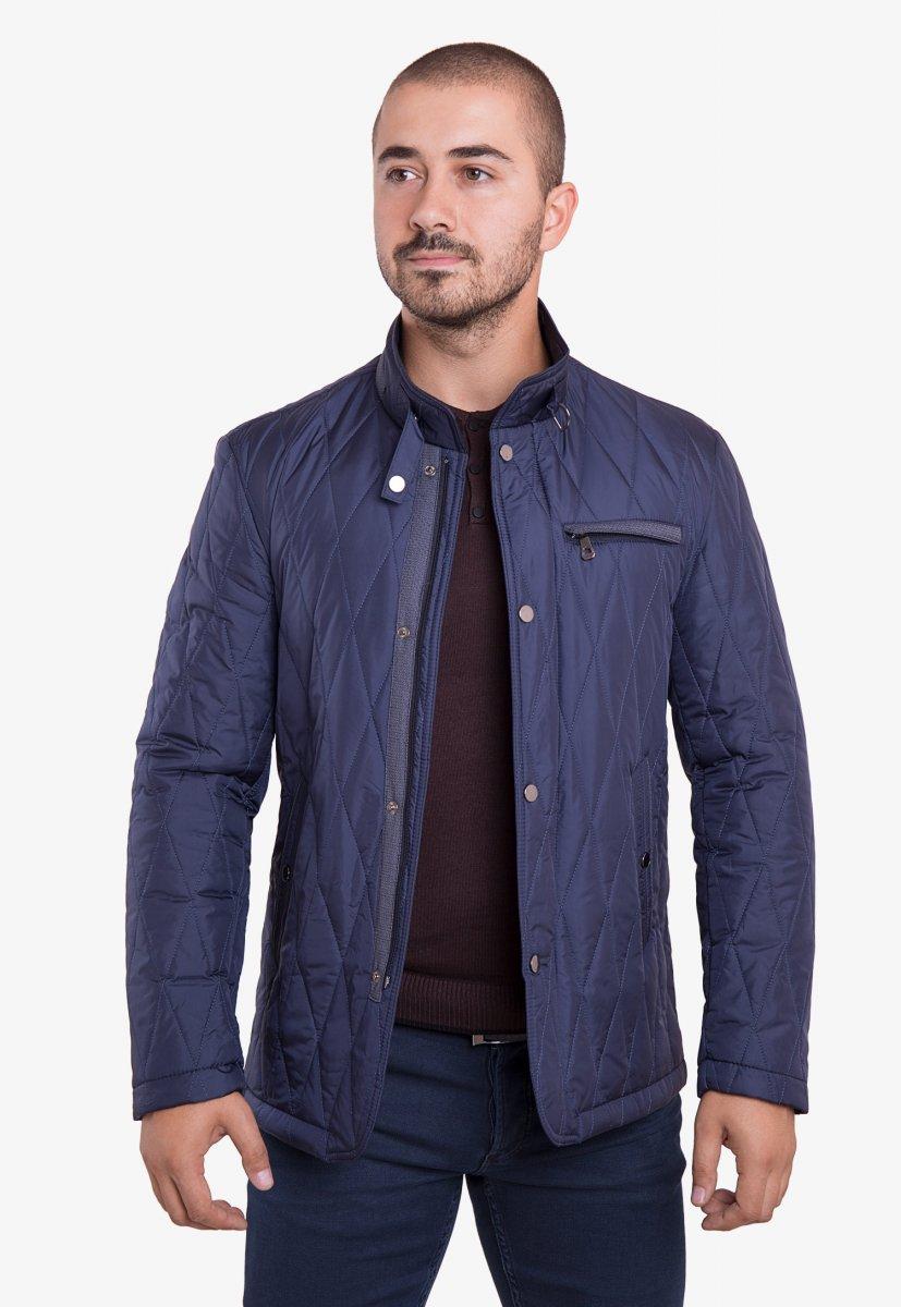 Куртка TREND 8047