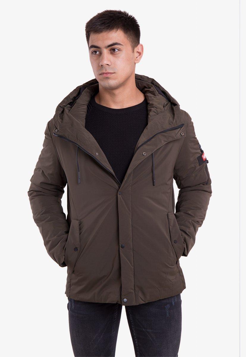 Куртка TREND 6586