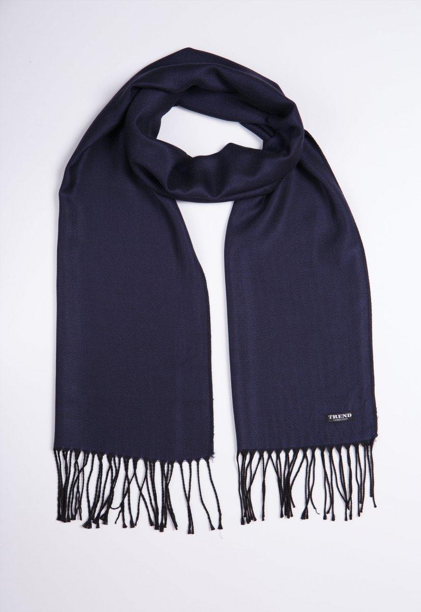 Шарф Trend Collection STK-01 Синий