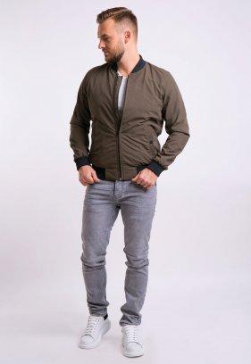 Куртка TREND Хакі M-160