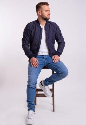 Куртка TREND Синій M-160