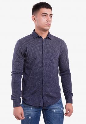 Рубашка Trend