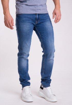 Джинсы Trend Collection 12348 Синий
