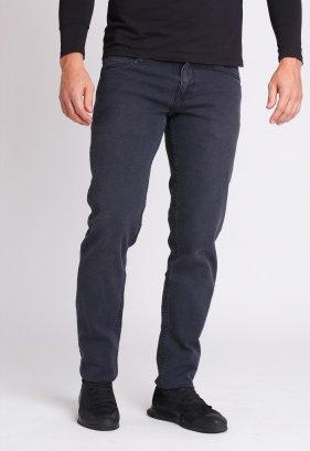 Джинсы Trend Collection 12525 Темно-серый (SIYAH)
