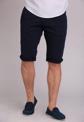 Шорты Trend Collection 3782 Синий (NAVY)