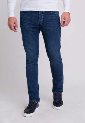 Джинсы Trend Collection 7288 Синий (BLUE)