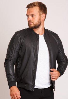 Куртка Trend Collection 9400 Черный