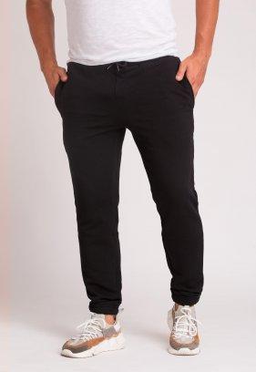 Спорт штаны Trend Collection 73009 Черный